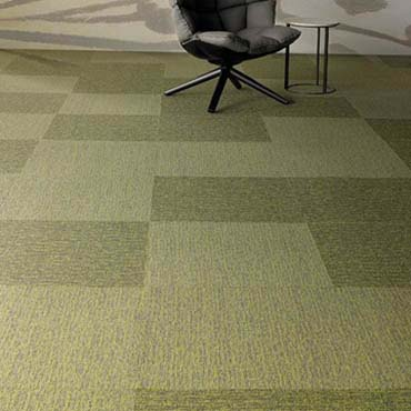 Patcraft Commercial Carpet | Tappan, NY