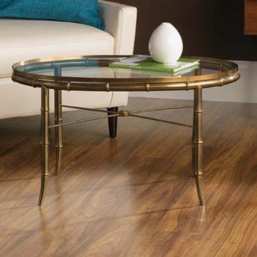 Quick Step Laminate Flooring | Tappan, NY