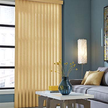 Graber® Window Treatments | Tappan, NY