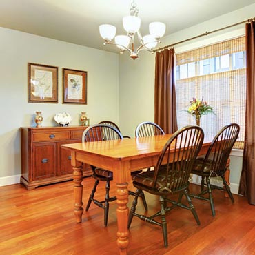 Wood Flooring in Tappan, NY
